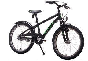 barncykel 20 tum