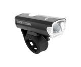 Framlampa One F.Light 30 / 90 Lumen USB