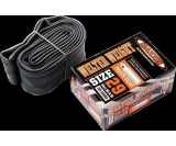 Cykelslang Maxxis Welter Weight 57/64-584 (27.5 x 2.2-2.5) racerventil 35 mm