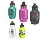 Syncros Kids Bottle set flaska + flaskställ