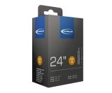 Cykelslang Schwalbe DV 9 STANDARD 28/47-507/541 Cykelventil 32 mm