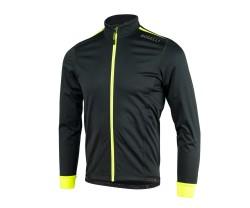 Jacka Rogelli Pesaro 2.0 Winter Jacket Junior Black