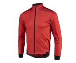 Jacka Rogelli Pesaro 2.0 Winter Jacket Röd