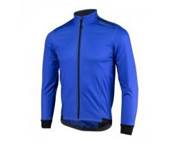 Jacka Rogelli Pesaro 2.0 Winter Jacket Blå