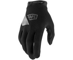 Handskar 100% Ridecamp Gloves Black