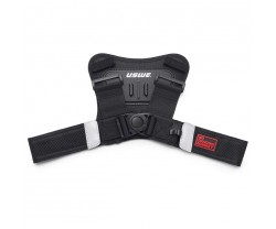 Sele USWE Harness Action camera harness