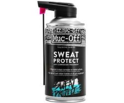 Rostskydd Muc-Off Sweat Protect 300 ml