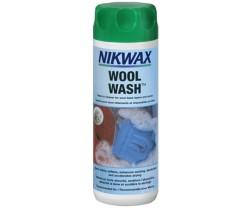 Tvål Nikwax Wool Wash