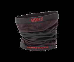 Multiwear BBB Firneck svart