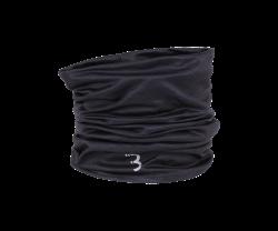 Multiwear BBB Comfortneck svart