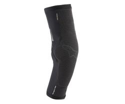 Knäskydd Alpinestars Paragon Pro Knee Protector svart