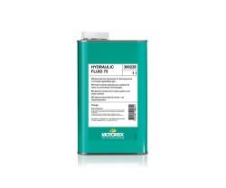 Hydraulvätska Motorex 1 liter (Ej för Shimanobromsar)
