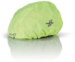 Hjälmöverdrag XLC BH-X07 gul one-size