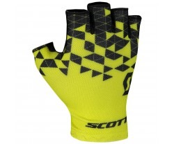 Handskar Scott RC Team SF Gul/Svart