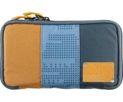 Passfodral Evoc Travel Case 0.5 l flerfärgad