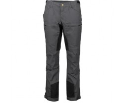 Byxor Nordfjell Mens Adventure Pro Pant Grey
