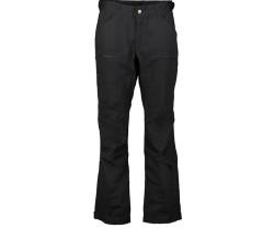 Byxor Nordfjell Mens Adventure Pro Pant Black