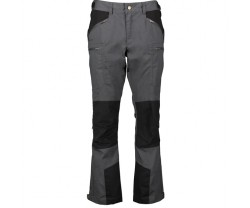 Byxor Nordfjell Mens Outdoor Pro Pant Grey