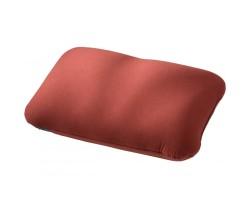 Kudde Vaude Pillow M Red O/S