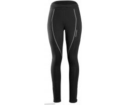 Tights Bontrager Meraj Thermal dam svart