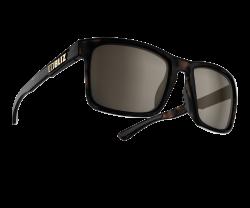 Solglasögon Bliz Luna Demi Brown