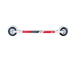 Rullskidor Elpex Roller Ski F1 Pro