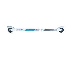 Rullskidor Elpex Roller Ski Team 610