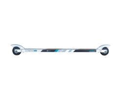 Rullskidor Elpex Roller Ski Wasa 610 Pu Pu Rosa Pu Rosa