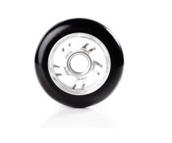 Elpex Wheel F1 Skatehjul Komplett