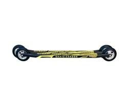 Rullskidor Swenor Skate Carbon