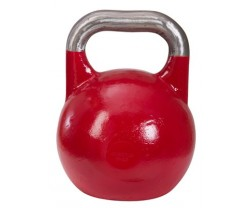 Kettlebell Master Fitness Competition 32 KG