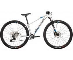 MTB Rock Machine Thunder 29 HD LTD