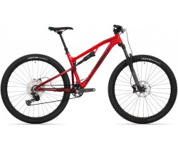 MTB Rock Machine Blizzard XCM 30-29