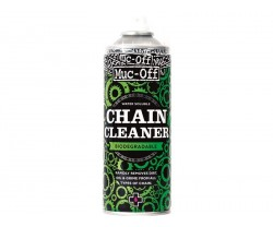 Rengöringsmedel Muc-Off Chain Cleaner 400 ml