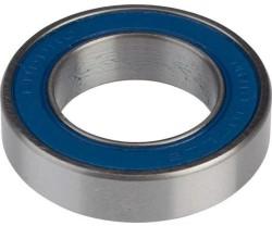 Maskinlager ABI Standard Mr18307 18 x 30 x 7 mm