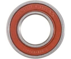Maskinlager ABI Enduro Max 8901 12 x 24 x 6 mm