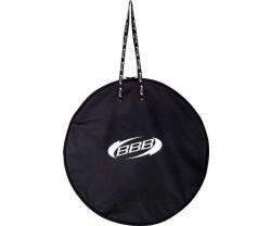 Hjulväska BBB Wheelbag
