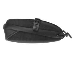 Sadelväska One S.Bag 30 L