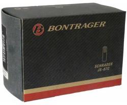 """Cykelslang Bontrager Standard 51/61-559 (26 x 2.0/2.4"""") racerventil 48 mm"""