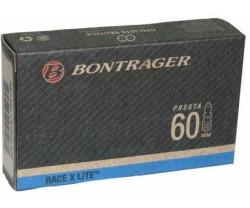 Cykelslang Bontrager RXL 18/25-622 racerventil 80 mm