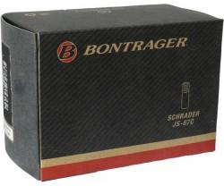 """Cykelslang Bontrager Trike 4.10/3.50-4"""" 90° bilventil"""