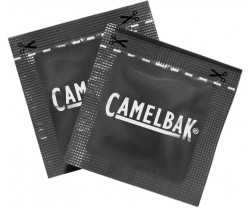 Rengöringstabletter Camelbak Cleaning Tablets 8-pack