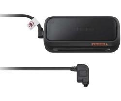 Batteriladdare Shimano STePS EC-E6002