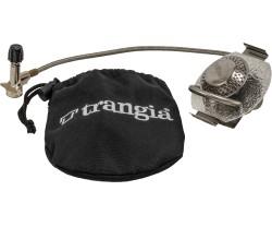Trangia Gasolbrännare/Gb74