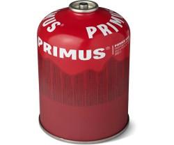 Primus Power Gas 450 L2
