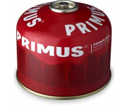 Primus Power Gas 230 L2