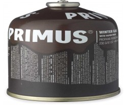 Primus Vinter Gas 230G