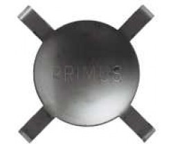Primus Flamspridare 5-Pack Till 3278/328883