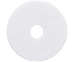 Primus Förvärmningsfilt 2-Pack För 3289