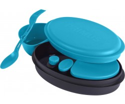 Primus Meal Set Blue